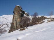 Rocca Sapai