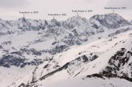 panorami osservati dalla cima...04 (27-3-2010)