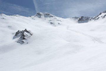 Monte Faraut