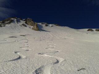 Bei pendii   I   Des belles pentes   I   Nice slopes   I   schöne Hänge   I   Preciosas pendientes