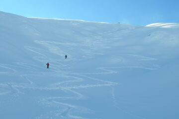 Bella neve   I   La belle neige   I   Amazing snow   I   Toller Schnee   I   Estupenda nieve