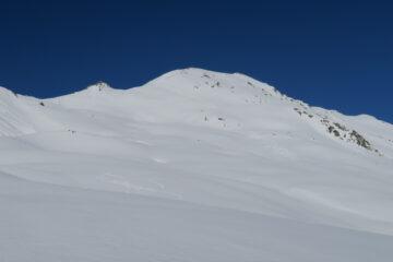 Mont Rodzo   I   Le Mont Rodzo   I   Mont Rodzo   I   Mont Rodzo   I   Mont Rodzo