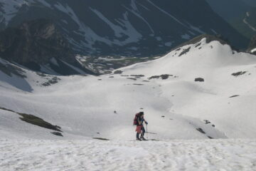 Bei pendii   I   Des belles pentes   I   Nice slopes   I   Schöne Hänge   I   Magníficas pendientes
