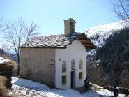 San  Domenico a Tissone