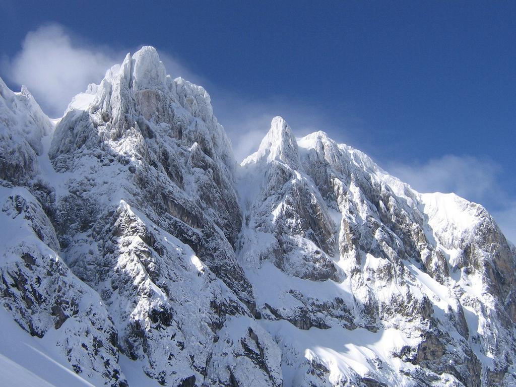 Cerro Armusso