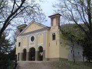 Santuario di sant'Abaco