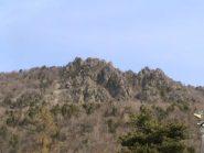 Rocca Sella da Celle.