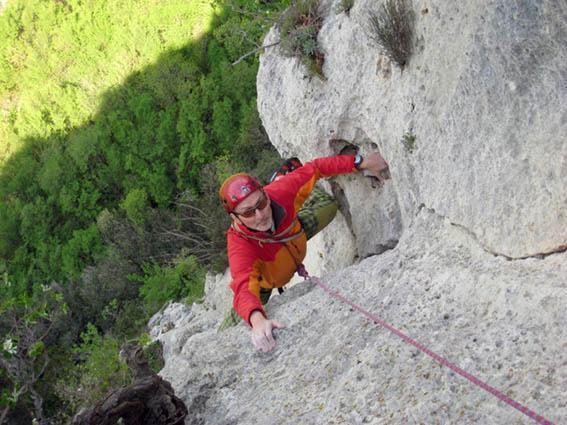 Cucco (Monte) Il Gufo 2010-04-25