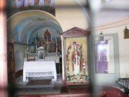 Chiesa Nivolastro