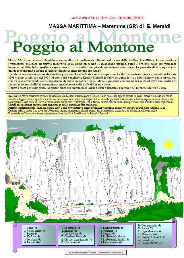 Montone (Poggio al) 2010-05-08