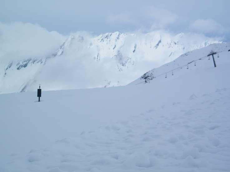 Borzalet (Mont) da Ronc 2010-05-09