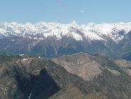 Verso Svizzera