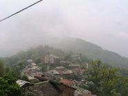 Panorama su Chiaves