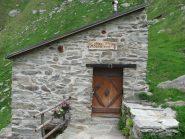 L'Alpe Molinetto