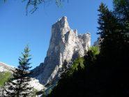 Torre Venezia