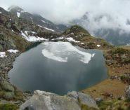 lago Torretta