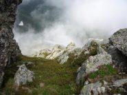 rupi e nubi