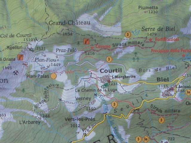 2010-06-28_mappa