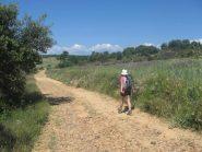 Verso Astorga