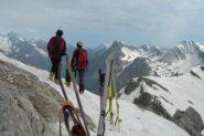 Uno sguardo verso la Svizzera   I   Un regard vers la Suisse   I   A quick glance towards Switzerland   I   Ein Blick Richtung Schweiz   I   Una mirada hacia Suiza