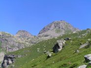 monte Morion