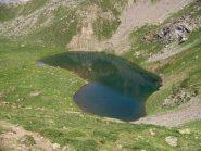 lago Leysser