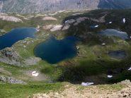 Laghi Trebecchi
