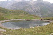lago Falinere