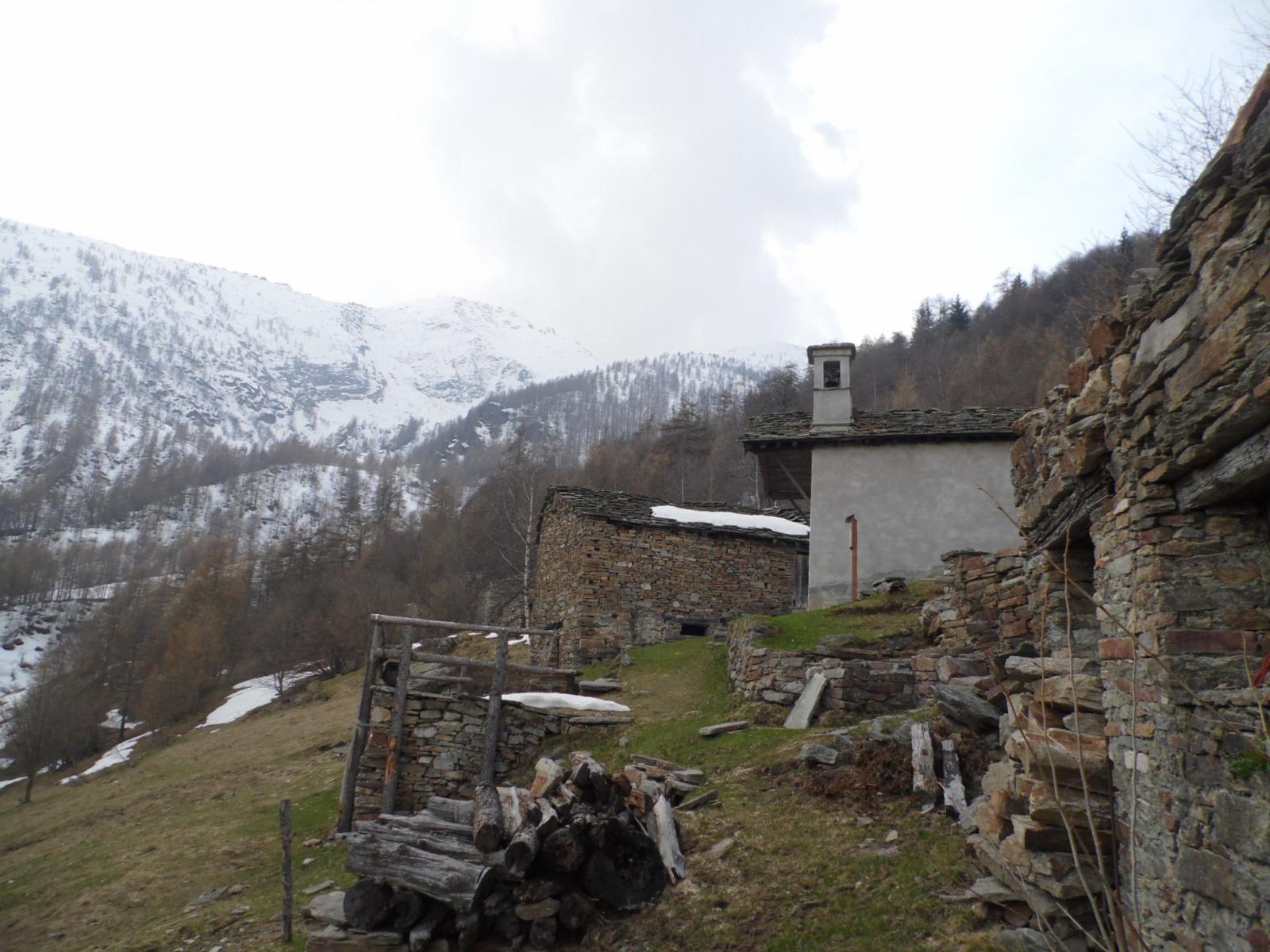 Borgata Missirola