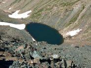 Lac Noire
