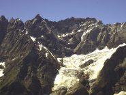 questa è montagna
