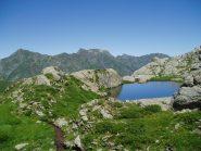 lago sucai