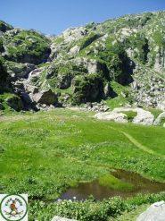conca del lago creus