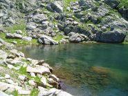 lago liamau