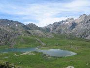 Lago dei Cerces