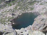 laghi del Seone