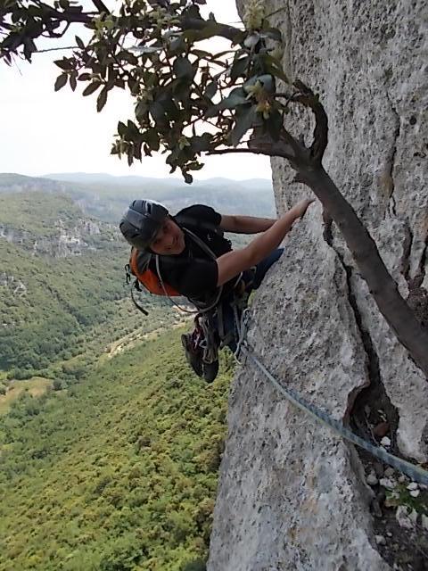 Perti (Rocca di) Aprosdoketon 2015-06-01