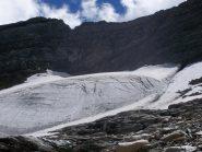 ghiacciaio Agnel