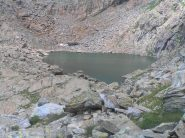 Lago del Ru