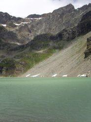 04 - in riva al lago di S.Grato