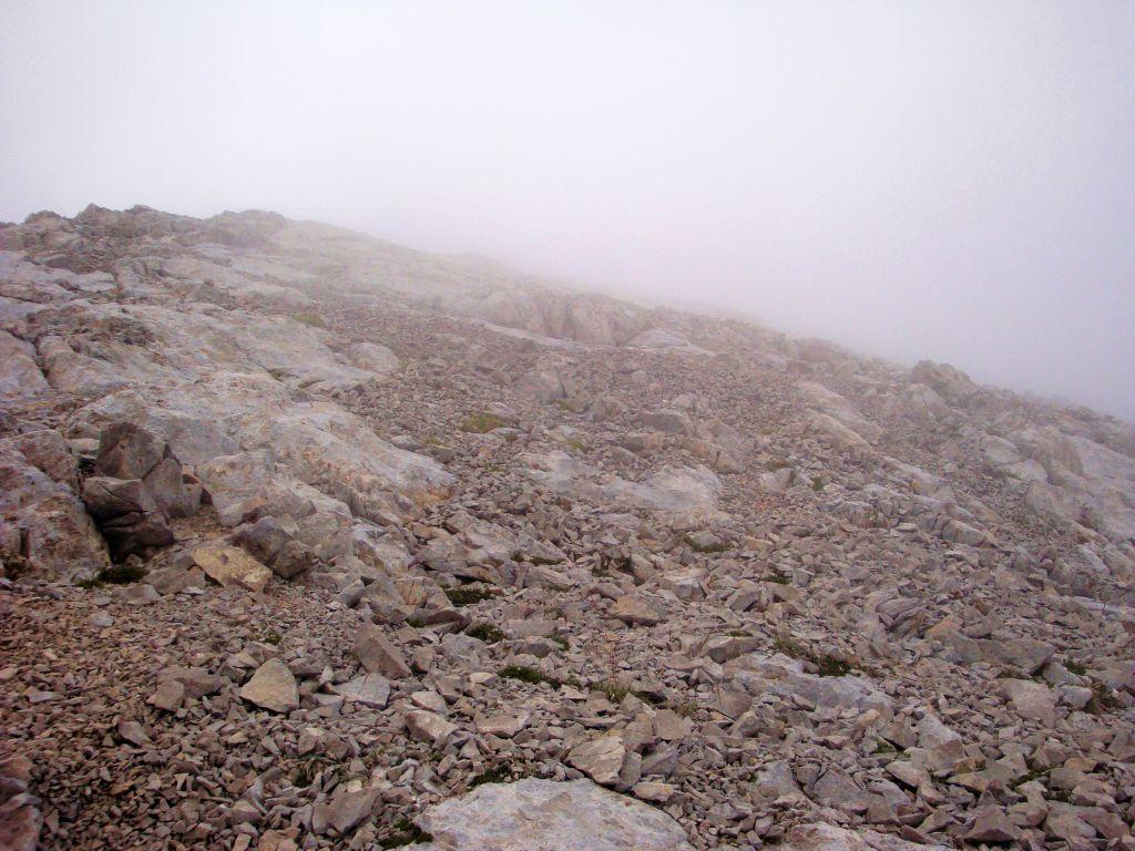 pietraia