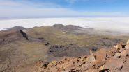 panorami osservati dalla cima : verso il Salar de Oyuni..01 (12-8-2010)