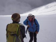 Le guide Laurent e Mauro