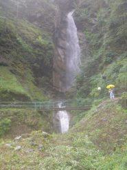 Le ultime 2 cascate