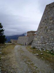 Fort de la Croix de Bretagne