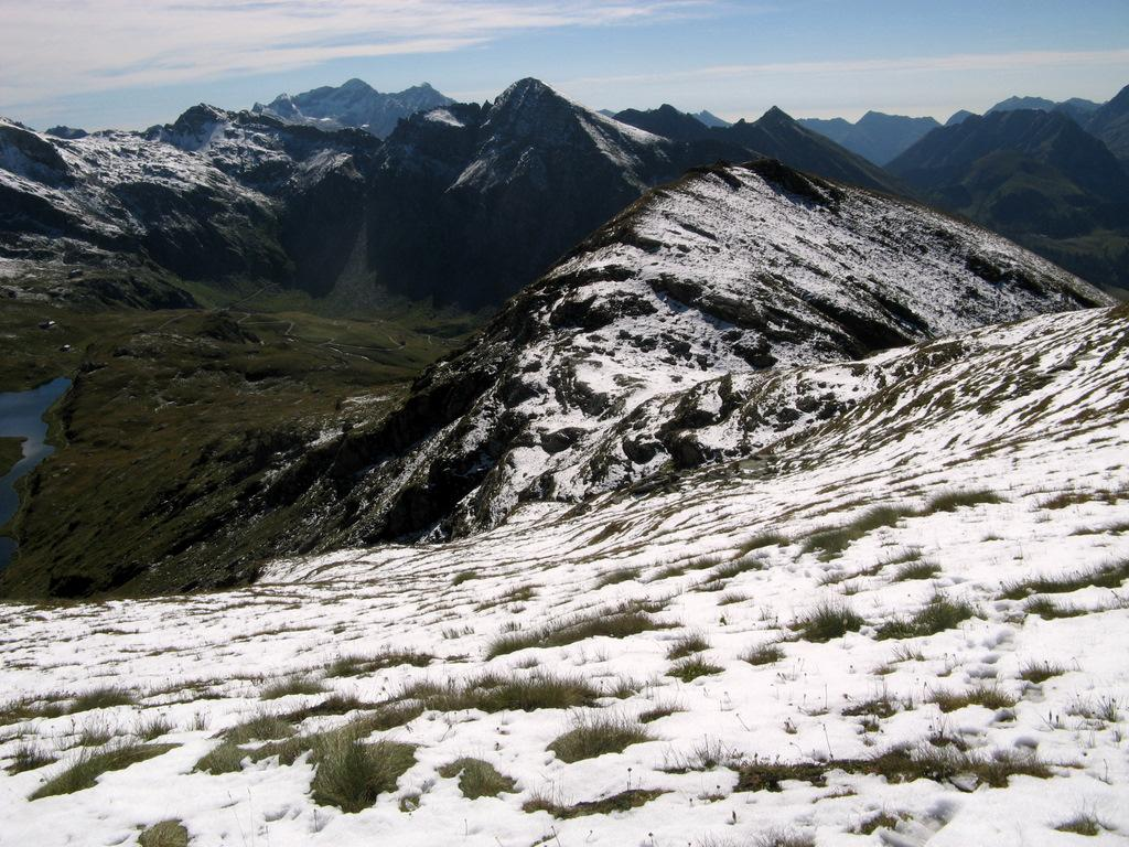 Quiappa (Mont) o Chiapa da Estoul 2010-08-17
