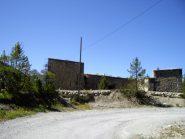 Fort d'Anjou