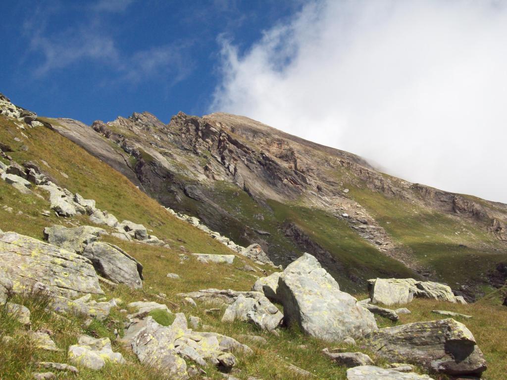 Punta della Balma