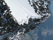 Cresta Bernina