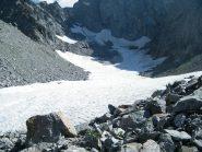 ghiacciaio peirabroc